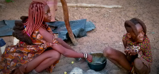 himba-people-nambia