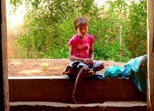 Myanmar photos