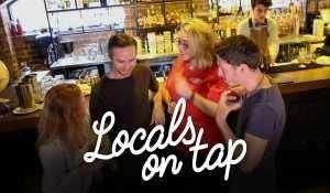 locals-on-tap