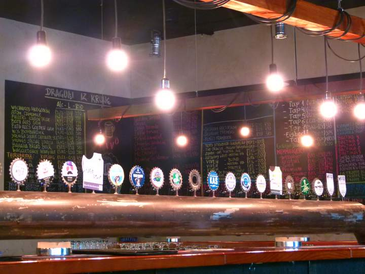 Samo Pivo