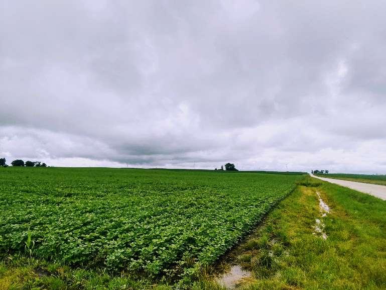 Iroquois, Indiana