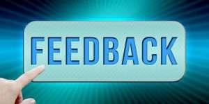 Homeowner feedback